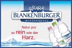 Blankenburger Wiesenquell