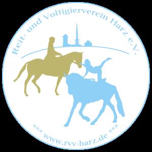 Reit- und Voltigierverein Harz
